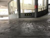 出租宣城亚夏汽车城 20平米417元/月写字楼
