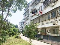 九州东苑,72.63平米,零公摊,实际90平米,两室两厅一卫,老式精装,满五唯一