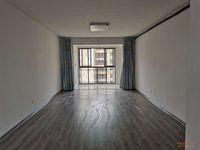 480宛陵湖新城 四室二厅 精装 拎包入住 中上楼层 1400月