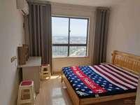 万达隔壁 金瑞中心城多套单间出租大小房间不等都有单独卫生间 价格650-750元
