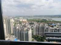 出租香溢梅溪3室2厅2卫130平米2300元/月住宅