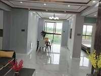 出售夏渡新苑3室2厅1卫110平米59.8万住宅