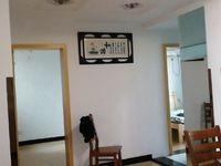 出租向阳新村3室1厅1卫110平米600元/月住宅