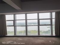 出租星隆国际广场220平米10000元/月写字楼