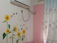 出租向阳新村3室2厅1卫100平米400元/月住宅