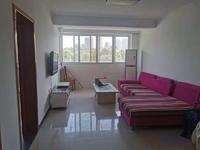出售梅溪一小十二中学区梅园新村4楼2室2厅1卫70平精装58.8万