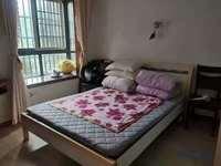 出售美都新城3室2厅1卫129平米125万住宅