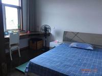 梅佳花园 6楼,70平方,2室2厅,57.8万,精装,无税,二小十二中学区。