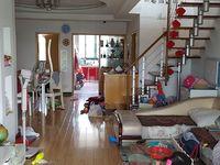 出租丽都文华4室4厅2卫170平米400元/月住宅