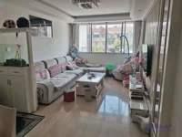 梅园新村4 6层 90平3室2厅 精装 无税 挂价80万 看中可谈