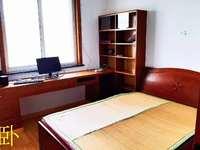 249 梅溪苑 5楼 二室二厅 拎包入住 无税 东边套 随时看房