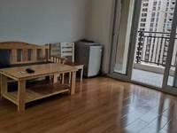 中梁一号院 三居室 装修青丝 小区环境好 看房方便