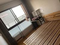 出租舟基金色家园-3室2厅1卫-120平米-朝北次卧-家电齐全-400元/月住宅