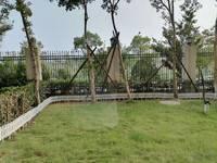 出售舟基 前排花园洋房 架空楼层 有院子 220平米115.8万无税
