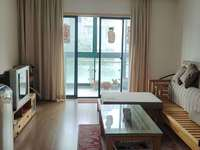 出售丽都文华多层 3室2厅 109平米精装修 104.6万
