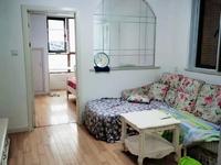 东方润园 14楼 82平米 两室 精装 69.8万 三小十二中