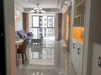 出售西城锦湖2室2厅1卫88平米78.8万住宅