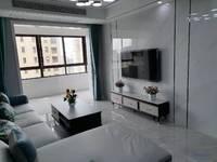 出售琥珀新天地3室2厅1卫103.5平米98.8万住宅