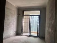 出售滨江花园4室2厅2卫117平米84.8万住宅