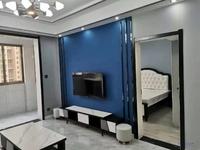 出售中锐 黄金楼层 2室2厅1卫82.4平米77.8万住宅