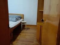 国购旁二幼三小十二中学区 西林小区 3室1厅 70平 价格可商量