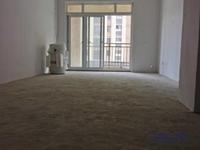 急售 大唐凤凰城 2室2厅 毛坯 88平米 好楼层好户型彩光棒 只卖60.8万