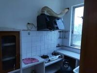 老农贸市场 金鳄商都 3楼 拎包住 电热水器 空调2台 800月