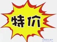 丽都文华 二小12中学区 实际250平 50平大露台 阳光房 宛陵湖全景