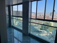 东方润园 大润发附近精装修3室2厅2卫131平米120.5万中间好楼层 拎包入住