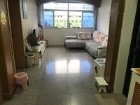 一小十二中学区房梅园新村,65平方,二室二厅,新精装,51.8万,随时看房