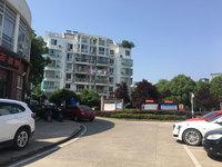 广凯丽景花园 4 6,121平,3室2厅精装,售价95万,满五唯一,送7平储藏室