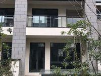 超低价一万一平买敬亭山君联排别墅,目前在售价格最低的一套1-3层加负一层总共四层